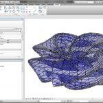 Converting Grasshopper model to actual Revit elements