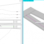How to tag Ramp slopes in Revit 2013 and Revit 2014 with Slot Slope tool
