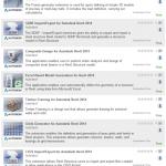 Downloading Subscriber Benefit Apps from Autodesk Exchange