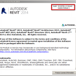 Revit 2014 Web Update 1