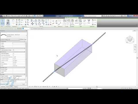 Rolling Offsets in Revit (it may be useful if you know what Rolling Offsets are :-)