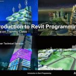 Revit API Labs Resources for 2013 and 2014