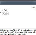 Revit 2014 Update 2 – direct download links