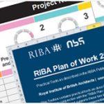 RIBA Plan of Work Toolbox