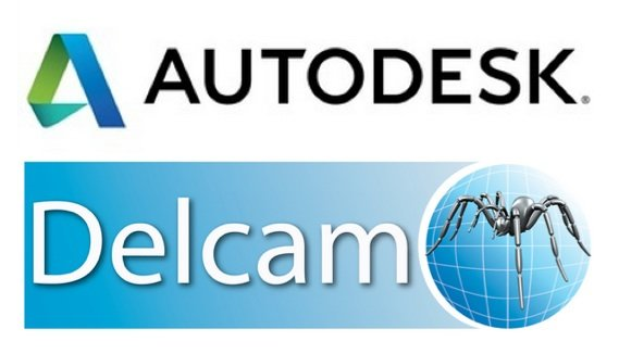Autodesk and Delcam – BIM for manufacturing?