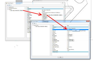 How to Delete Viewport Title Types in Revit