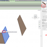 Three ways to Model a Slanted or Tilted Wall in Revit (download)