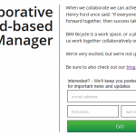 Could this be the answer to better BIM Collaboration? http://bit.ly/Rfv4fb