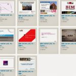 BIM Show Live BSL2014 slideshows now available