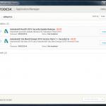Revit 2015 Security Update Released (Update Release 2)