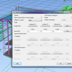 Unlocking KMZ and KML data and converting to IFC for use in Revit