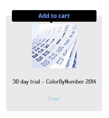 Want a powerful new way to visualize your Revit models based on parameters? Its called ColorByNumber :)