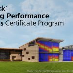Autodesk Building Performance Analysis Links
