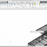 How to do an Inplace Upgrade of Linux Mint, and use Revit on Linux (well, kinda)