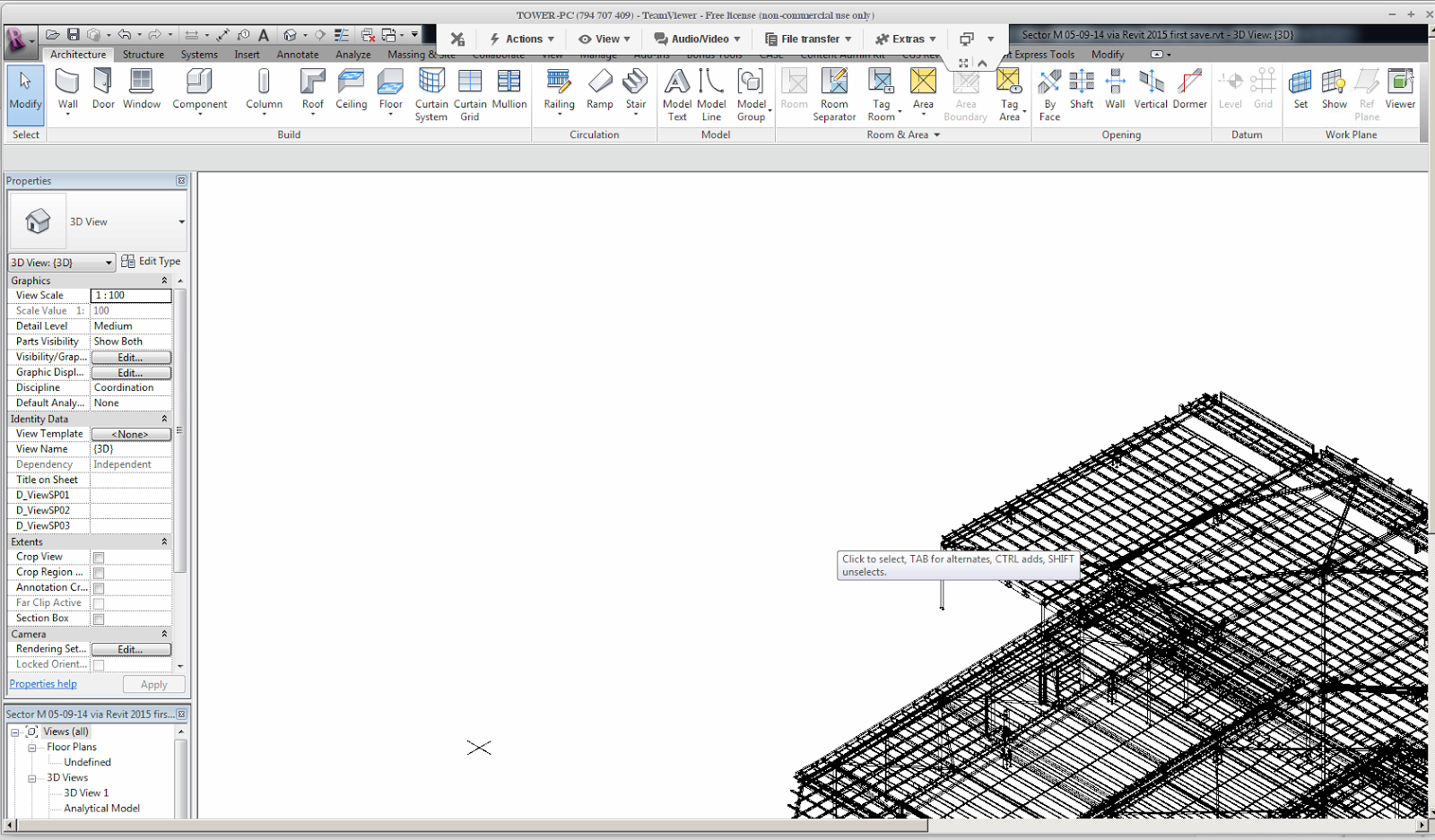 how to do an inplace upgrade of linux mint  and use revit