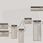 Using Dynamo to create a live Link between Excel and Revit
