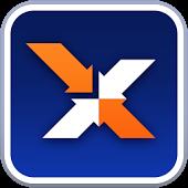 Aconex App