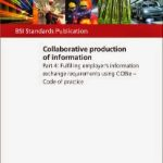 Download BS 1192-4:2014 PDF Collaborative production of information