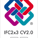 The Best just got Better, IFC for Revit 2015 v15.2.0 released