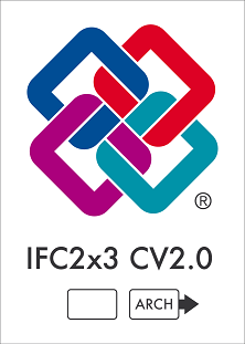 ifc2x3certificationlogo_arch-e-25-9660159