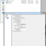 "Workarounds for ""No suitable geometry found when exporting from Revit to Navisworks 2015"""