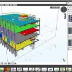 Tekla BIMsight updated to Version 1.9.3