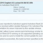 Autodesk Revit 2019 2 1 Hotfix Direct Download Link » What