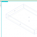 Addin-free method to set 3D View Section Box to Match Scope Box