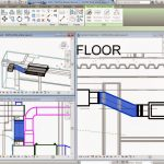 Revit 2016 New Features and Videos