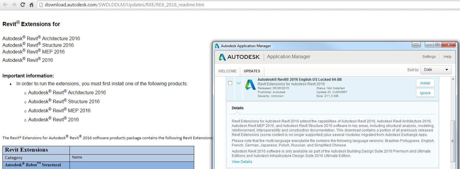 etransmit for autodesk revit 2015 add in download