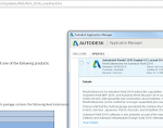 Looking for Revit Extensions for Revit 2016? Check your Application Manager...