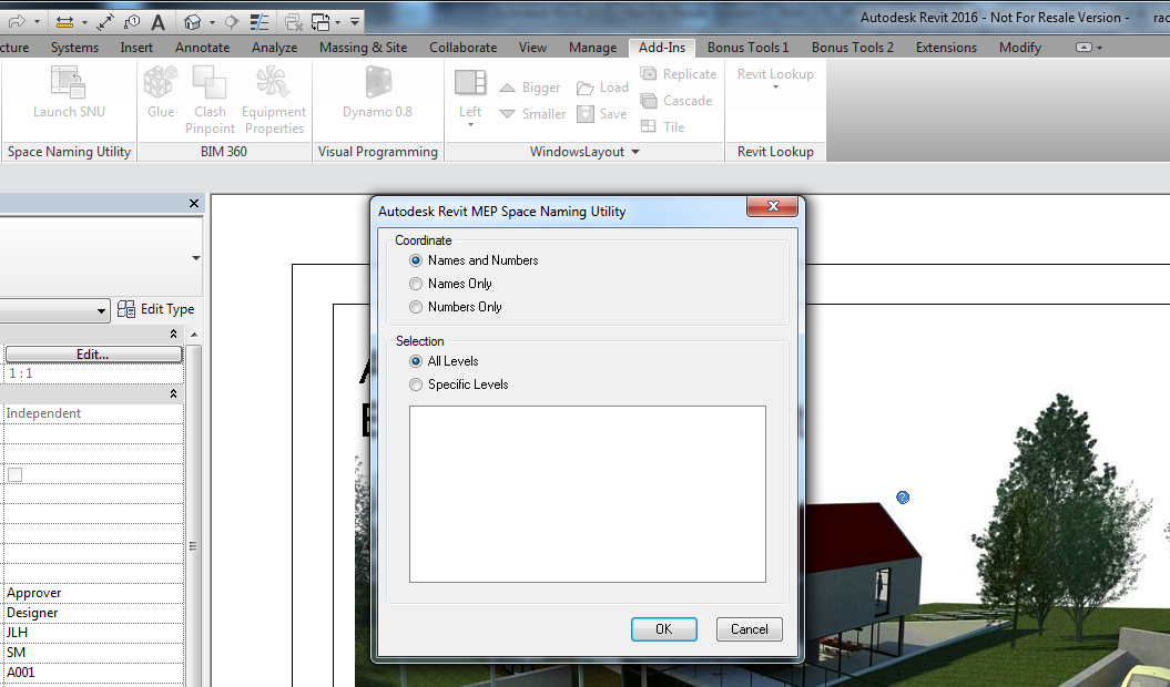subscription release pack Archives » What Revit Wants