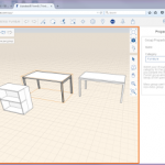 Better Sketchup to Revit Conversion via FormIt