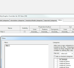 IFC for Revit version 15.4 released