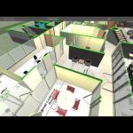 Present, Discuss, Share and Collaborate using Your BIM Models in Realtime, Globally and Instantly