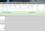 Diagnosing Room Not Placed or Unenclosed Problems in Revit
