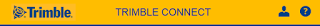 Updates to Trimble Connect URL and Sync Tool