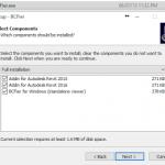 Free BCF addin for Revit - BCFier v2.0.1 available
