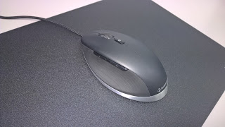 What Is So Good About the 3Dconnexion CadMouse? Find Out Here…