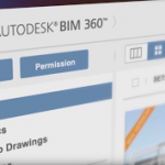 Project Alexandria - BIM360 with 2D Document Management and Issue Tracking