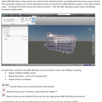 BIM360 Integrated Shared Views with Navisworks Manage - its finally here!