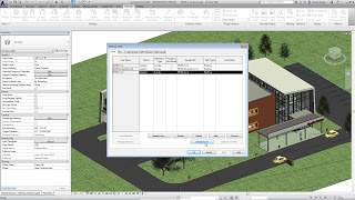 My Top 3 New Features from Revit 2016 R2