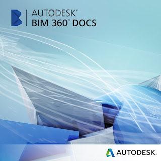 bim-360-docs-badge-2048px-3537467