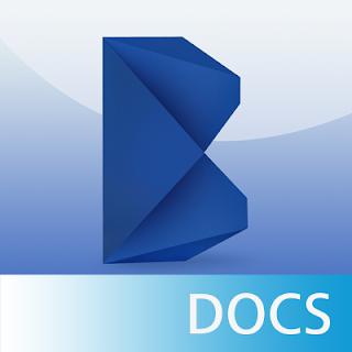 bim-360-docs-badge-400px-social-7523040