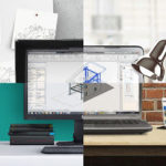 Autodesk A360 Collaboration for Revit Goes Global on 7 January 2016