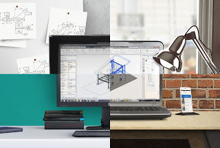 a360_collaboration_for_revit_desk-5112025