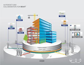 adk-15074-skyscraper_ubergraphic_fin-a-01-7913896