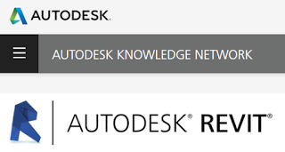 Fix for using Revit 2015 Update 11 with Revit Server