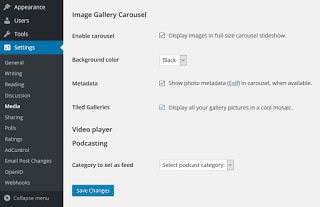 Adding Lightbox Style Image Zoom to a WordPress.com Site