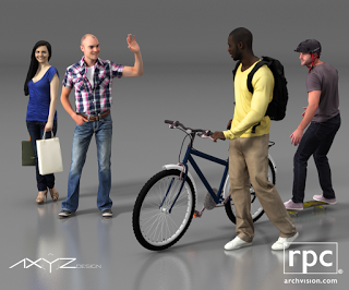 AXYZ_render_people.png